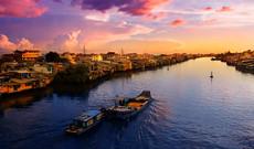 Vietnam Rundreisen - Vietnam Trip: Familienreise durch Vietnam | trip.me