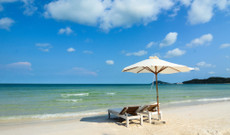 Vietnam tours - 15-Day Vietnam Summer Vacation With Beach Escape