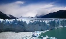 Argentina tours - 10 Day Hiking Trip Through Patagonia