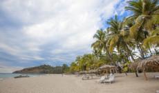 Myanmar Rundreisen - Myanmar Reisebaustein Ngapali Beach