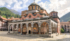 Bulgaria tours - Grand Balkan Seven Country Tour
