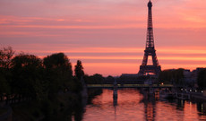 Italy tours - Romantic Europe Vacation to France and Italy