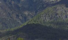Bhutan Rundreisen - Bhutan Reise mit Badeurlaub in Goa