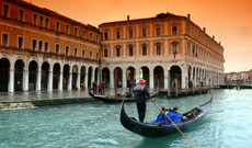 France tours - 15 Day Romantic Self-Drive From Lyon to Venice