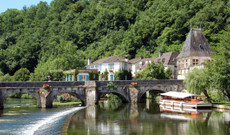 France tours - 16 Day Luxury Self-Drive Trip Of France