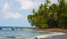 Costa Rica tours - Breathtaking Dreams in Costa Rica!