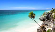 Mexico tours - Self-drive exploring Riviera Maya