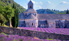 France tours - 10 Day Tour of Paris, Provence & French Riviera