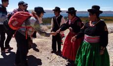 Peru tours - Authentic Journey through Peru