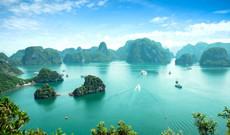 Vietnam Rundreisen - Vietnam Trip: Das Herz Indochinas