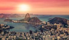 Brasilien Rundreisen - Brasilien-Trip: Von Rio de Janeiro bis in den Amazonas
