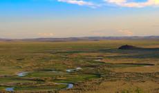 Mongolei Rundreisen - Den Alltag der Nomaden erleben
