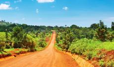 Uganda Rundreisen - Self-drive Abenteuer in Uganda