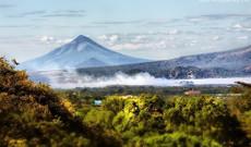 Nicaragua tours - Nicaragua incredible sights