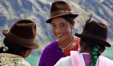 Ecuador Rundreisen - Gemeinsam Ecuador erleben