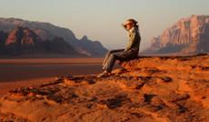 Ägypten Rundreisen - 8 Tage Kultur- und Abenteuerreise in Jordanien