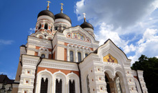 Bulgaria tours - Bulgaria and Romania UNESCO Heritage Tour