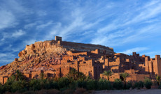 Morocco tours - Self-Drive through Southern Morocco