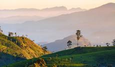 Sri Lanka Rundreisen - Kurzreise Sri Lanka in luxeriösen Hotels