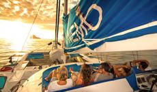 Ecuador Rundreisen - Mittelklasse Galapagos Kreuzfahrt | Nördliche Inseln