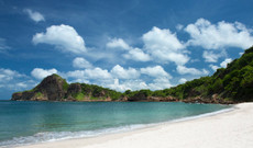 Nicaragua tours - Beach Extension | Discover the beaches of Tola
