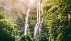 Indonesien Rundreisen - Abenteuer, Natur und Kultur in Bali