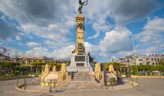 El Salvador tours - 7 Days In Magical El Salvador