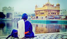 Indien Rundreisen - Nordindien – Goldenes Dreieck & Trekking im Himalaya
