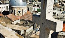 Ägypten Rundreisen - 8 Tage Kombinationsreise: Jordanien und Israel