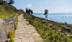 Peru tours - 10 Days Lima, Machu Piccu And Lake Titicaca