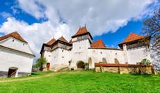 Romania tours - 5-Day Enchanting Transylvania Tour