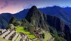Peru tours - Highlights of Peru Tour