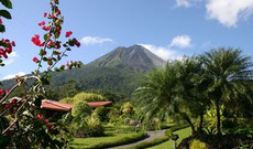 Costa Rica tours - Best Of Costa Rica In 10 Days