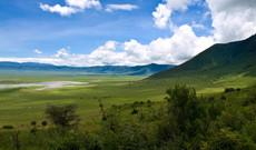 Tansania Rundreisen - Faszination Strandparadies Sansibar & Nordtansania-Safari
