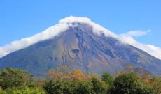 Nicaragua tours - Nicaragua Highlights, discover the wonders!