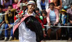 Peru tours - Travel through the highlights of Peru