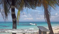Nicaragua tours - 13-Day Luxury Honeymoon Tour Of Nicaragua
