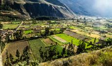 Peru Rundreisen - Das Beste von Südperu