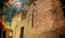 Egypt tours - Pharaonic New Year's | rail & cruise the nile into 2018
