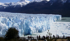 Argentina tours - Natural Wonders of Argentina