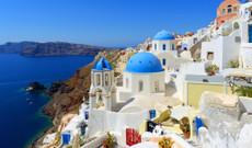 Italy tours - 8 Day Europe Coast Vacation: South Italy & Greece