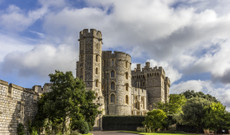 United Kingdom tours - 10 Day UK Palaces, Castles, and Cathedrals Tour