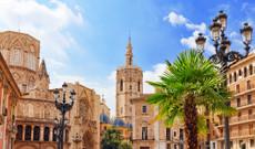 Spain tours - 8-Day Family-Friendly Tour of Spain