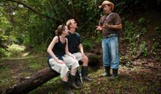 Costa Rica Rundreisen - Costa Rica Trip | Schätze des Südens