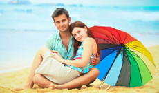 Sri Lanka tours - 12-Day Honeymoon in Exotic Sri Lanka