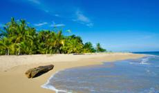 Costa Rica Rundreisen - Costa Rica & Nicaragua per Shuttletransfer
