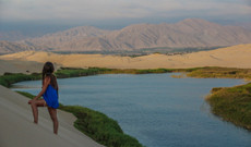 Peru tours - Peru for Adventure Seekers