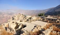 Jordanien Rundreisen - 4 Tage Kurzurlaub in Jordanien
