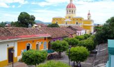 Costa Rica Rundreisen - Höhepunkte in Costa Rica und Nicaragua