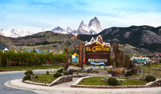 Chile tours - 18 Day Argentina, Patagonia & Iguazu